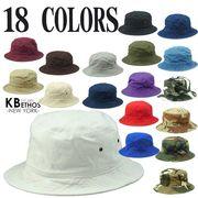 KB Etoth Cotton Washed Bucket  14136