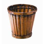 竹 植木鉢C・SS