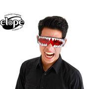 ELOPE  337630 #Shark Glasses  13897