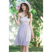 【初回送料無料】ロマンチックファッションワンピ♪色品番1/色品番22色◆too-ou3811-191