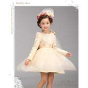 キッズドレス 子供 ドレス 発表会 結婚式 子供ドレス キッズドレス 子供用ドレス 女の子