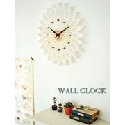 WALL CLOCK Leffard(ルファール)