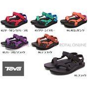 【テバ】 1003987 オリジナル ユニバーサル 全6色 レディース
