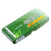 十徳香 緑茶の香り