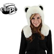 ELOPE Polar Bear Hug  14277