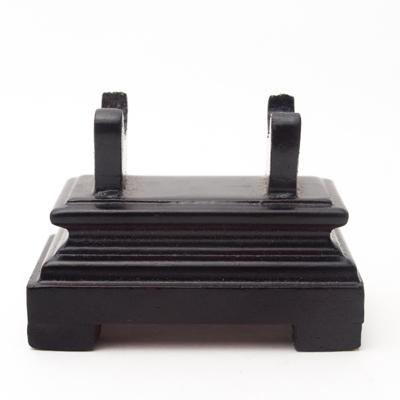 【天珠】天珠専用木製台座