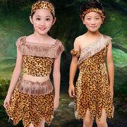 ハロウィーン 子供用 キッズ子供用 ハロウィン 衣装 ハロウィン用品 Halloween KIDS