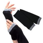 ●手首の防寒 手ほっと