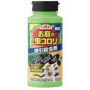 ハイパーお庭の虫コロリ 300g 【 アース製薬 】 【 殺虫剤・園芸 】