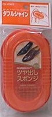 スーパーダブルシャイン 450 【 コロンブス 】 【 シューケア 】