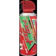 アースジェット300mL 【 アース製薬 】 【 殺虫剤・ハエ・蚊 】
