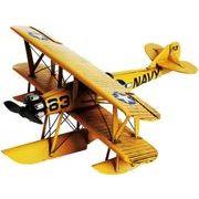 東洋石創 sea plane 飛行機