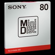 MDW80T 【 ソニー 】 【 ビデオ・MD・CD 】