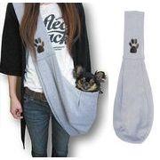 sflhw1276◆送料O円◆【犬 キャリーバッグ】ペットキャリーバッグ  ファッションでかわいい  多機能