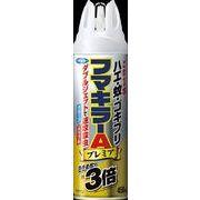 フマキラーAダブルジェットプレミア450ML 【 フマキラー 】 【 殺虫剤・ハエ・蚊 】