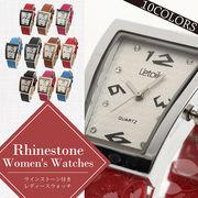 腕時計 ユニセックス モンスターデザイン L'etoile レトワール CM13