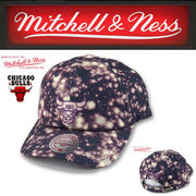 Mitchell&Ness Galaxy Dad Hat  15733