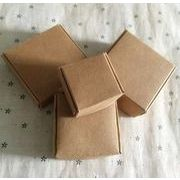 BLHW145119◆即納あり◆収納ボックス!ブレスレット&ベンダント・アクセサリー展示用ボックス/*