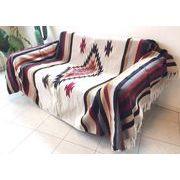Mexican Rug Blanket 【San Miguel Blanket】 / メキシカンラグ・ブランケット