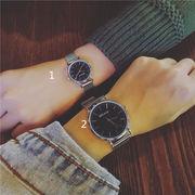 ★シンプル★レデイーに向け★ 素敵な腕時計★通学 通勤★ウォッチ★4色