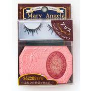 Mary Angela【マリーアンジェラ】つけまケース アリス