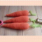 にんじん 赤ちゃん用 毛糸 人形 ベビー 人参 おもちゃ 出産祝い 寝相アート 記念撮影 野菜 新生児 キッズ