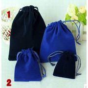 【包装資材】★袋★ バッグ★装飾的なバッグ★ギフトバッグ★