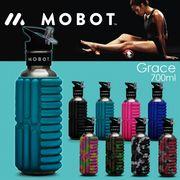 「エクササイズ ストレッチボトル」 MOBOT(モボット) 700ml
