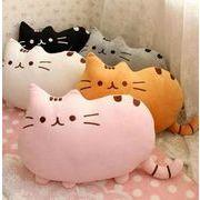 ★クッションカバー★抱き枕★美しいデザイン★綺麗な抱き枕★猫のデザイン★枕の芯含む