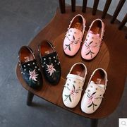 夏新品★★  ファッション シューズ★  キッズ靴 運動シューズ★26-30