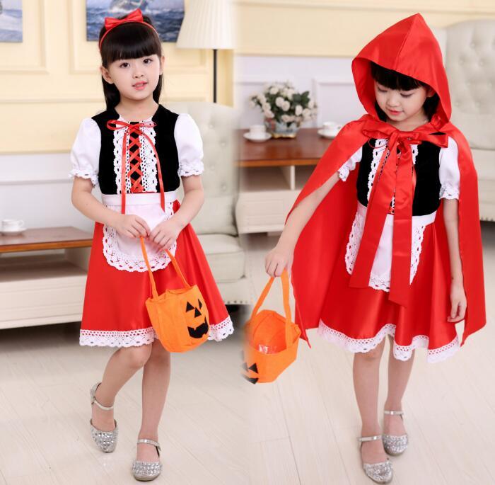 ハロウィン 衣装 クリスマス 子供用 仮装 ハロウィーン コスチューム 女の子