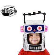 ELOPE 200110 Kid's Robotman  13887
