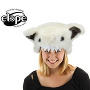 ELOPE 250620 Yeti  13882
