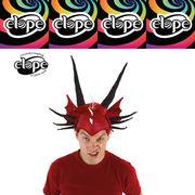 ELOPE  Dragon   14167