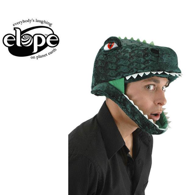 ELOPE 250600T- Rex  13883