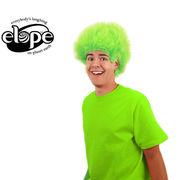 ELOPE Fuzzy Wig  14278