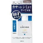 ルシード薬用トータルケア化粧水 【 マンダム 】 【 化粧水・ローション 】