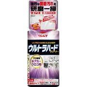 ウルトラハードクリーナー 水アカ・ウロコ用 【 リンレイ 】 【 住居洗剤・お風呂用 】