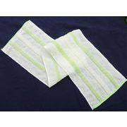 【絹の最高泡泡ボディータオル】 シルク 浴用 ボディータオル エステ スキンケア 日本製