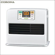 CORONA(コロナ) 石油ファンヒーター STシリーズ FH-ST4617BY-W