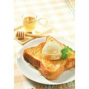 ≪食品 パン≫京都ボローニャ 「デニッシュ1.5斤ギフト(プレーン) 2474412