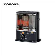CORONA(コロナ) ポータブル石油ストーブ(反射型) SX-E3717Y-HD