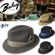 BAILEY  7001 TINO  14982