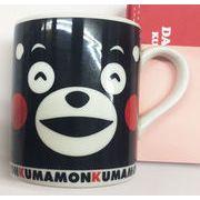 くまモン マグカップ