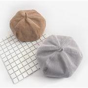 新品★キャップ★ハット★帽子★ベレー帽