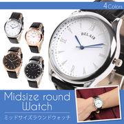 腕時計 メンズ Bel Air Collection ベルエア XX14