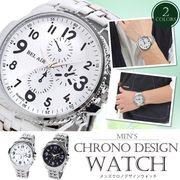 腕時計 メンズ Bel Air Collection ベルエア OA08