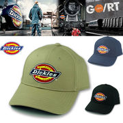 DICKIES Core Icon Adjustable  15148