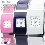 【レディース仕様】★アクセサリーとしても使える ブレスレット レディース腕時計 XX8【保証書付】