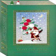 《コレクション》Import Card series インポート ハンドメイド カード/ブック